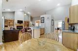 9037 Olentangy River Road - Photo 25