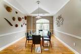 9037 Olentangy River Road - Photo 26