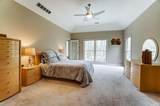 9037 Olentangy River Road - Photo 28