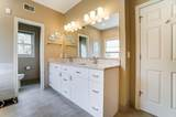 9037 Olentangy River Road - Photo 32