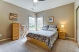 9037 Olentangy River Road - Photo 35