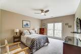 9037 Olentangy River Road - Photo 38