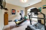 9037 Olentangy River Road - Photo 40