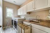 9037 Olentangy River Road - Photo 43