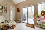 9037 Olentangy River Road - Photo 45