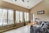 9037 Olentangy River Road - Photo 47
