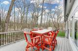 9037 Olentangy River Road - Photo 55