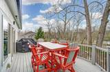 9037 Olentangy River Road - Photo 56