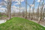 9037 Olentangy River Road - Photo 61