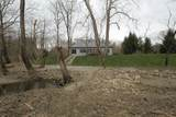 9037 Olentangy River Road - Photo 69