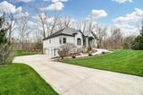 9037 Olentangy River Road - Photo 8