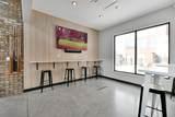 367 Auden Avenue - Photo 43