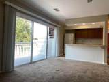 101 Ticonderoga Drive - Photo 3