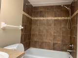 101 Ticonderoga Drive - Photo 7