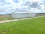 1026 Capps Road - Photo 7
