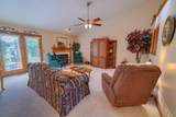 4859 Bay Grove Court - Photo 10