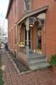 952 Neil Avenue - Photo 2