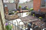 952 Neil Avenue - Photo 20