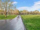 3131 Walker Road - Photo 2