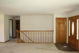 14940 Old Mansfield Road - Photo 12