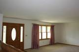14940 Old Mansfield Road - Photo 14