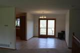 14940 Old Mansfield Road - Photo 15
