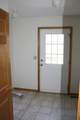 14940 Old Mansfield Road - Photo 16