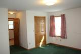 14940 Old Mansfield Road - Photo 17