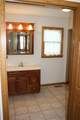 14940 Old Mansfield Road - Photo 19