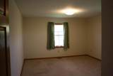 14940 Old Mansfield Road - Photo 21
