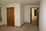 14940 Old Mansfield Road - Photo 22