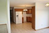 14940 Old Mansfield Road - Photo 8