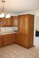 14940 Old Mansfield Road - Photo 9