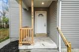 397 Monroe Avenue - Photo 5
