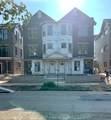 1320 Forsythe Avenue - Photo 1