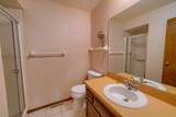 2154 Coach Road - Photo 26