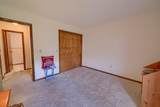 2154 Coach Road - Photo 27