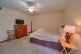 2154 Coach Road - Photo 30
