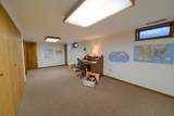 2154 Coach Road - Photo 37