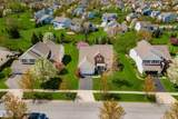 3915 Laurel Valley Drive - Photo 45