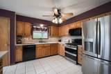 5707 Burnett Drive - Photo 21
