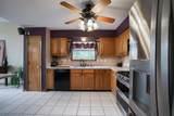 5707 Burnett Drive - Photo 22