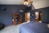 5707 Burnett Drive - Photo 31