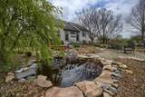 5707 Burnett Drive - Photo 48
