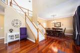 464 Woodard Place - Photo 5
