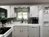 9767 Outville Road - Photo 4