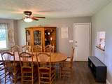 9767 Outville Road - Photo 7