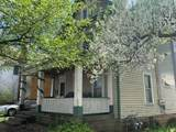 235 Locust Street - Photo 2