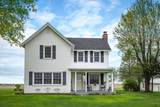 3496 County Home Road - Photo 1