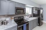 3496 County Home Road - Photo 13